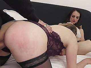 They share their pussies and then have fun with a cock lesbian hd videos cunnilingus