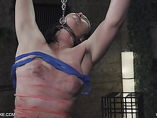 2020 January Compilation - Queensnake.com - Queensect.com lesbian bdsm spanking