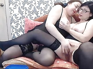 2irki webcam amateur bbw