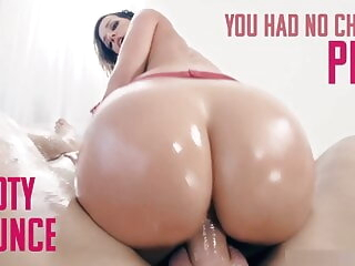 You Had No Chance (PMV) blowjob hd videos pawg