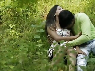 Young academy couples gender in forest anal hardcore indian