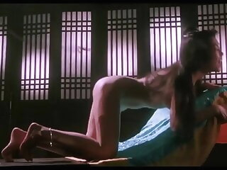 Sex And Zen 1991 HD - Re-upload asian celebrity masturbation