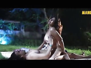GirlFriend Ki Ma ko Gardan Me kejake Choda asian hardcore mature