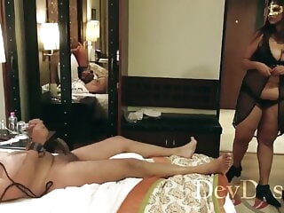 DEVDAASI (HINDI ) blowjob indian hd videos