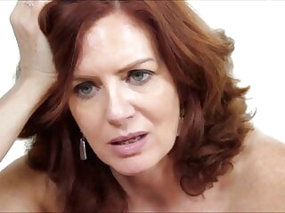 Andi James Milf, Dates A Marketable Guy milf hd videos big natural tits