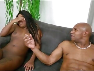 ANAL PAIN FROM BRAZIL 244 amateur anal cuckold