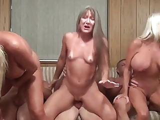 Horny Sexy Grannies Nr7 babe hardcore top rated