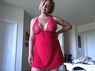 Mommy came into the bedroom son and got his cock in her pussy from the... amateur big tits hairy