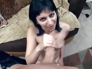Epic Cum Swallowing Compilation blowjob cumshot hd videos