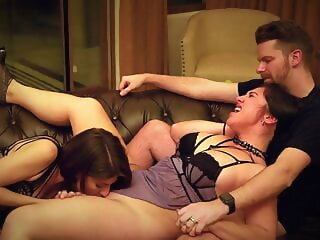 PlayboyTv - Toyride S01E01 group sex swingers american