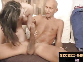 Get under one's guy tore in every direction Get under one's tight holes of Get under one's whore! anal blowjob deep throat