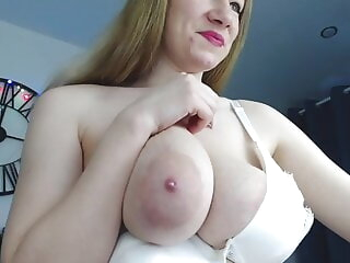 The man 18 year old Jennifer milks pair and sucks nipple webcam hd videos 18 year old