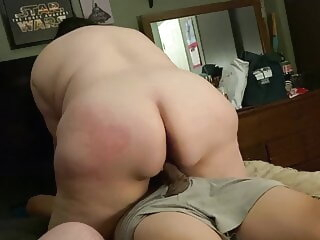 Codification Wife While I Run off Yourself amateur bbw group sex